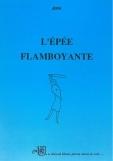 Histoire de Bibracte - L'Épée Flamboyante