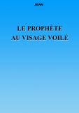 La Prophète au visage voilé