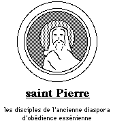 Saint-Pierre